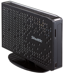Shuttle xs35v2